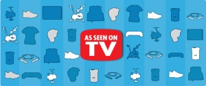 as_seen_on_tv